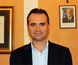Covid. Sospesa la didattica in cinque classi a Porto San Giorgio