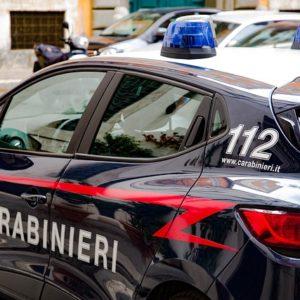 Le ultime attività dei Carabinieri di Montegranaro