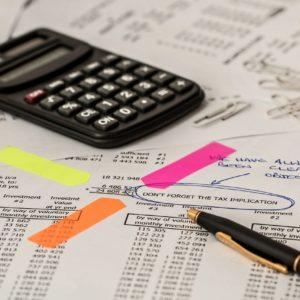 """Scadenze fiscali. Leonori, Confartigianato: """"Solo il 10% delle nostre imprese è riuscito ad adempiere"""""""