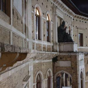"""""""Non avalliamo la modifica contrattuale di Sistema Museo"""": Filcams Cgil apre lo stato di agitazione"""