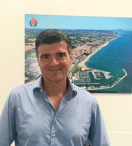 Porto San Giorgio mette in sicurezza gli edifici scolastici. In arrivo 250mila euro dallo Stato