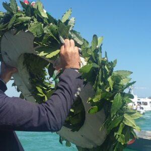 """Festa del Mare, ma non della """"Padella"""". Domenica 16 a Porto San Giorgio"""