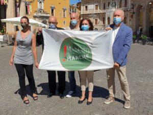 """Il Movimento per le Marche insieme ad Acquaroli. I candidati nel Fermano: """"Vogliamo contribuire al cambiamento"""""""