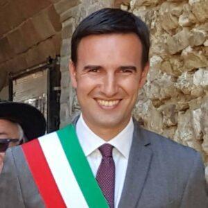 """Classe dell'infanza Peter Pan di Porto Sant'Elpidio in quarantena. Bimbo positivo. Franchellucci: """"Il piccolo sta bene"""""""