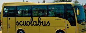 Trasporto scolastico. Porto Sant'Elpidio ha stabilito le tariffe. Tutte le indicazioni