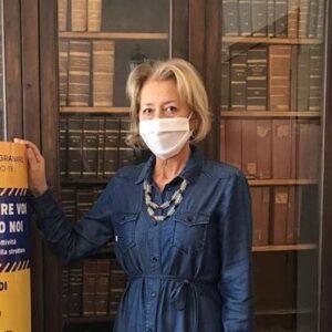 """Positiva una docente della primaria a Montegranaro. Il sindaco Mancini: """"Attivato il protocollo, predisposta la sanificazione di locali e pulmini"""""""