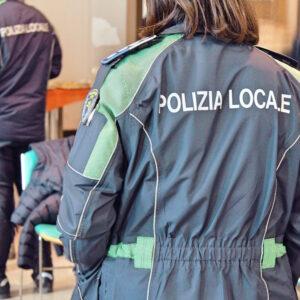 Pattuglie pedonali della Polizia Locale. A Montegranaro si parte la settimana prossima