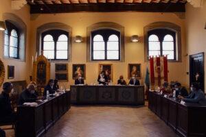 Monterubbiano. Parte il quinquennio di Meri Marziali. In Giunta Silvia Romanelli (vice) e Marco Pazzi (assessore)