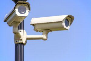 Montegranaro. Nuove telecamere in città. C'è l'adesione al bando ministeriale di compartecipazione della spesa