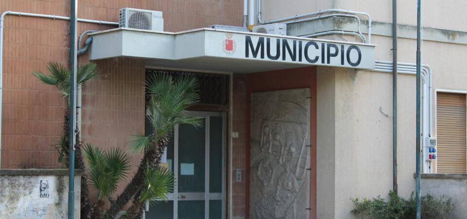 """Porto San Giorgio. Tamponi ai dipendenti dell'ufficio tenico, tutti negativi. Il Comune: """"Prosegue l'attività degli uffici"""""""