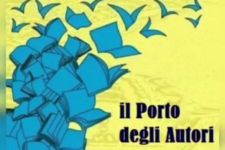 Il Porto degli autori. In arrivo online Liana Orfei e Andrea Ricolfi